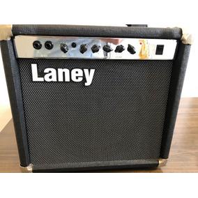 Laney Lc15r Valvulado - Instrumentos Musicais no Mercado Livre Brasil 914fdb3d32