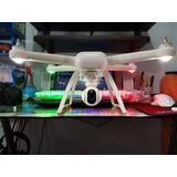 Drone Profecional Xiaomi Mi Drone.
