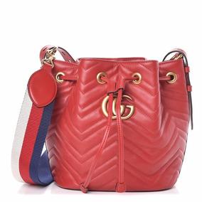 Bolsa Bucket - Bolsas Femininas no Mercado Livre Brasil 772f1ad3c83
