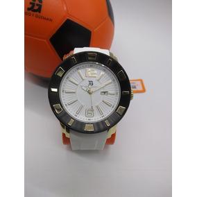 297b23cba85 Relogio Garrido Guzman - Relógio Masculino no Mercado Livre Brasil