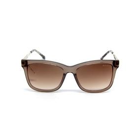 Óculos Bulget De Sol - Óculos no Mercado Livre Brasil 163cf9a9a9