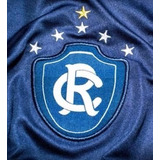 Transfere-se Título Remido Do Clube Do Remo - Aproveite!
