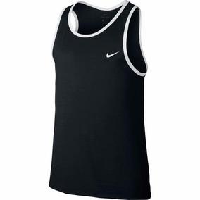 Nike Mercurial Sl - Camisetas e Blusas no Mercado Livre Brasil 2ff3c37def9