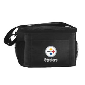 5d028975eee98 Lonchera Kolder Nfl Pittsburgh Steelers Envio Gratis