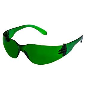 c9303112ccca3 Óculos de Segurança em São Paulo Zona Leste no Mercado Livre Brasil
