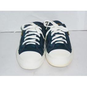 Nike De Damas Usados Zapatos Usado Mujer En Deportivos g67xHHwt