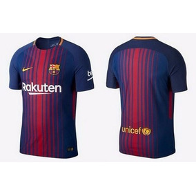 Camiseta Barcelona Rakuten - Ropa y Accesorios en Mercado Libre Colombia da0bdbd9684