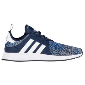 best website 54054 73433 Zapatillas adidas Originals X plr