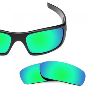 3c380fc242b55 Lentes Oakley Crankshaft De Sol - Óculos no Mercado Livre Brasil