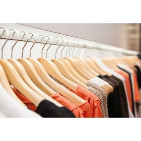 30 Camisas E Blusas Usadas Atacado Roupas Femininas Brecho
