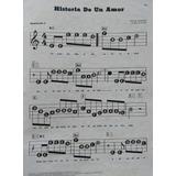 432 Partituras Teclado Organo Piano Fácil. Envio Gratis