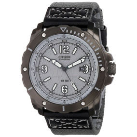69b0b77893f Relogio Citizen Eco Drive Military - Relógios no Mercado Livre Brasil
