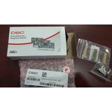 Expansor De 8 Zonas Power Series Neo Hsm2108 Dsc
