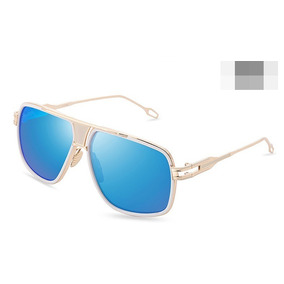 Oculos De Segurança Com Ca Espelhado - Óculos no Mercado Livre Brasil f3f1158e0b