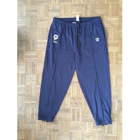 Pantalón Deportivo Hombre Reebok Nfl Marlins 2xl Azul 101528badc18
