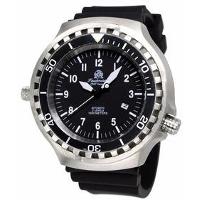 411b5e392e1 Relogio Tauchmeister Masculino - Relógios De Pulso no Mercado Livre ...