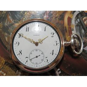 5160fb55072 Relógios De Bolso em Mato Grosso do Sul no Mercado Livre Brasil
