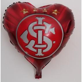 cd8739e470 Kit Festa Time Internacional - Balões e Acessórios no Mercado Livre ...