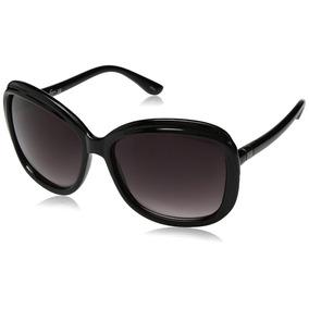 c154c5020492d Oculos Dos Simpsons - Óculos De Sol no Mercado Livre Brasil