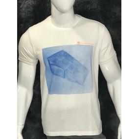 Camisa Masculino em Duque de Caxias no Mercado Livre Brasil 9c54c909bb926