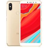 Xiaomi S2 32gb 3 Ram + Película Versão Global