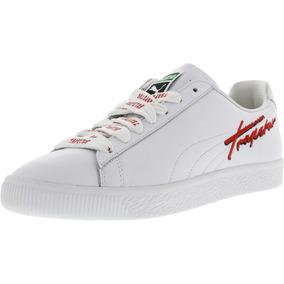 Zapatos Para Jugar En Cancha Sintetica Marca Puma - Tenis en Mercado ... cec5997e6c979