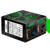 Power Supply 1000w Agiler - 120mm Fan 20+4 Pin + 2 Sata (agi