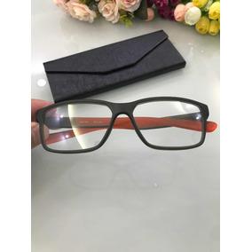 Óculos De Grau Arnette 7093 - Óculos no Mercado Livre Brasil 1d91a97118