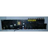 Repuesto Sony Muteki Placa Power Audio Video Str Km 5