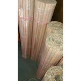 Esteras Cotinas De Madera De Eucaliptus De Primera Calidad