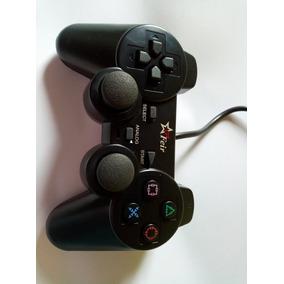 Controle Playstation 2, Feir .