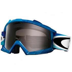 Oculos Snowboard Oakley - Acessórios para Veículos no Mercado Livre ... 3d9c4d5ac4