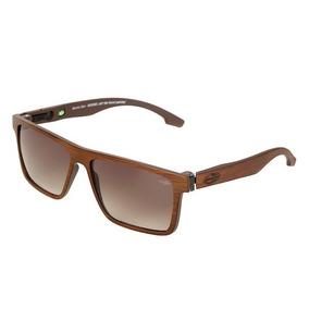 9ba41ce01c5a8 Oculos Quiksilver Madeira - Óculos De Sol Mormaii no Mercado Livre ...