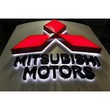 Repuestos Originales Alternos Mitsubishi Nuevos