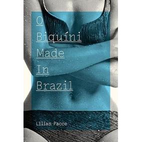 Biquini Made In Brazil