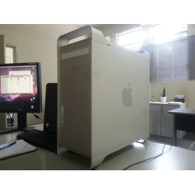 Aplle Power Mac G5