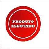 Spray De Defesa Pessoal 100% Natural E Liberado