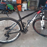 Bike Tsw Awe 29 Tam 17