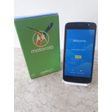 Motorola Moto G5 S - Original