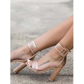33604df08c0d Aerosoles Zapatos - Sandalias en Mercado Libre Chile