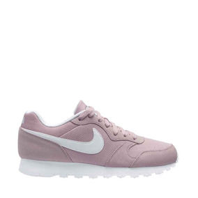 Tenis Mujer Casual Nike Wmns Md Runner 2 9500 Id-822394