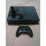 Xbox One Un Control