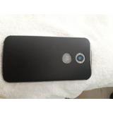 Celular Motorola Xt1097
