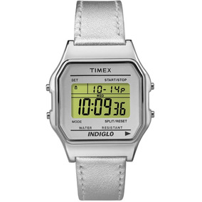 36745895fc7 Relógio Timex Heritage - Relógios no Mercado Livre Brasil