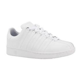 2f0b496f Catalogo De Price Shoes Importados Tenis - Tenis K-Swiss en Mercado ...