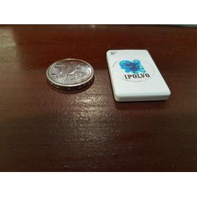 Mini Rastreador - Sem Internet, Sem Instalação. R$99,00/ano
