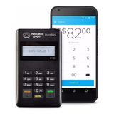 Máquina De Cartão De Crédito E Débito + Frete Barato