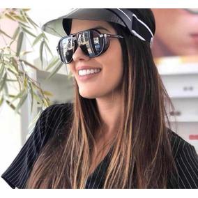 e34f2b639caab Oculos Dior Diorito 1 Pronta - Óculos no Mercado Livre Brasil