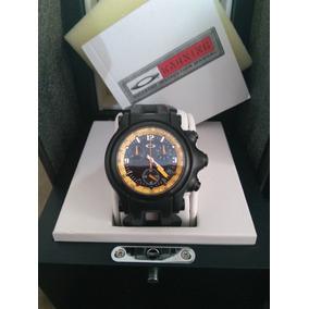 f718f646ff4 Relógio Oakley em Atibaia no Mercado Livre Brasil