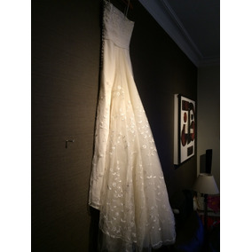 Vestidos de novias usados mercado libre